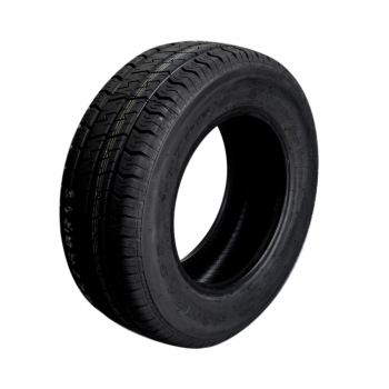 195/60R12C 104N Compass CT 7000