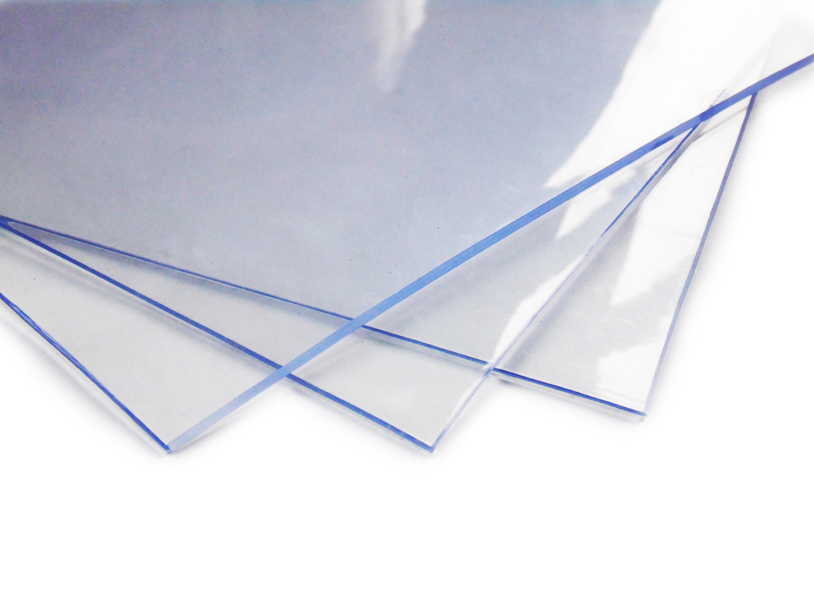 buer kg shop weich pvc platte 1200mm x 3mm 20 meter rolle transparent z b f pferdeanh nger. Black Bedroom Furniture Sets. Home Design Ideas
